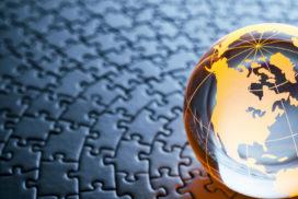 Per cambiare davvero, servono cultura, valori profondi e una visione complessiva del mondo