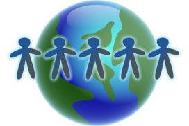 Sharing economy ed economia solidale
