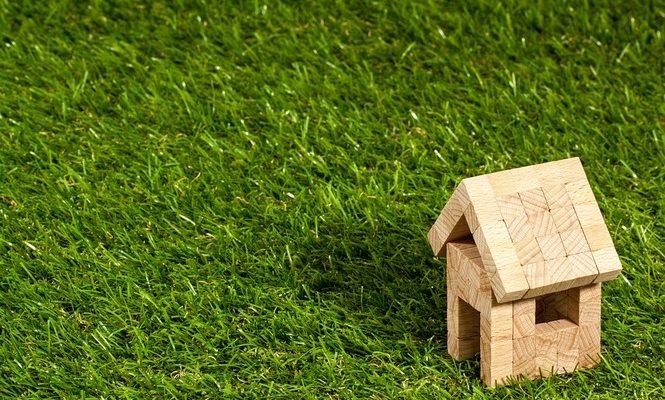 Cohousing, l'arte del vivere insieme