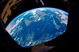 In che direzione sta andando il mondo?