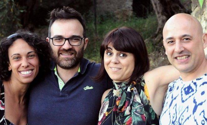 Home for Creativity: il coliving diffuso diventa un modello