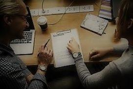 Finanziamenti al Terzo settore. Competizione o collaborazione?