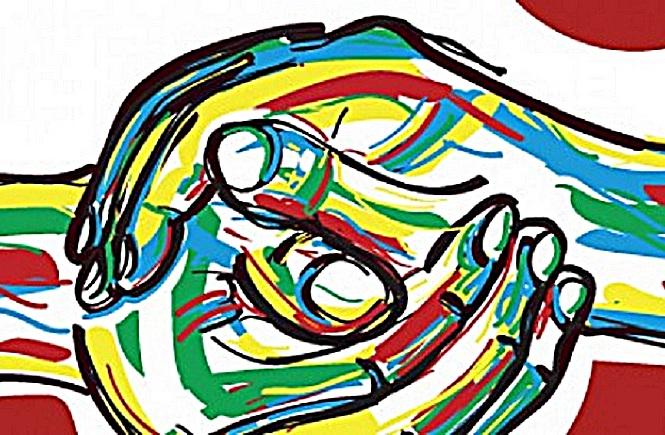 Gruppo di lavoro: I confini del lavoro e le sue forme di autorganizzazione