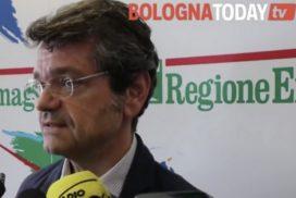 Spreco alimentare, dal 2007 in Emilia-Romagna recuperati 22 milioni di euro
