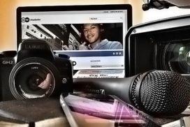 Giornalismo di qualità per contrastare la disinformazione online, le direttive del Consiglio d'Europa