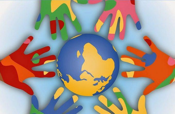 Il Consumo Critico: dalla cooperazione al commercio equo e solidale