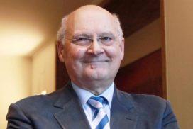 Zamagni: «Il Terzo settore è sotto attacco, un conflitto mai visto»