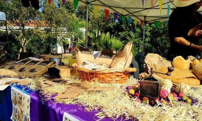 È nata Mesa Noa, la prima food coop della Sardegna