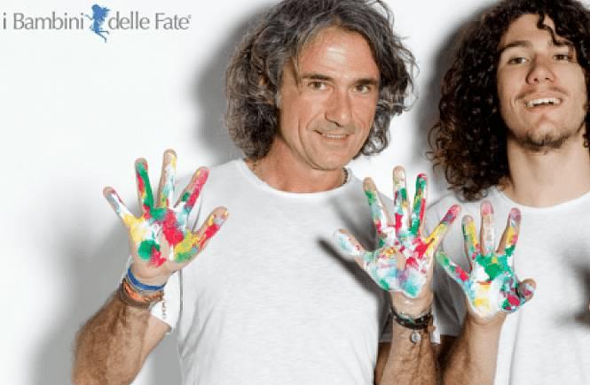 """In lascito una grande cifra per """"i Bambini delle Fate"""": grazie a Raffaella Caldonazzi a Trento e Bolzano al via 3 progetti per ragazzi autistici e studenti"""