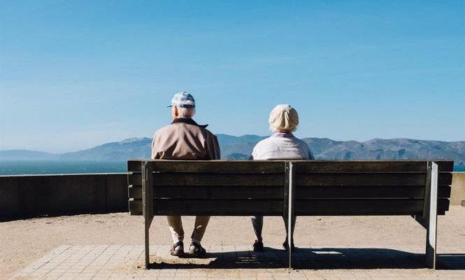 Siamo un popolo che può guardare al futuro o che deve rassegnarsi a manutenere il presente?