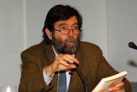 Paolo Cacciari: manca un'idea di società davvero diversa cui valga la pena impegnarsi e a cui affidare le proprie speranze.