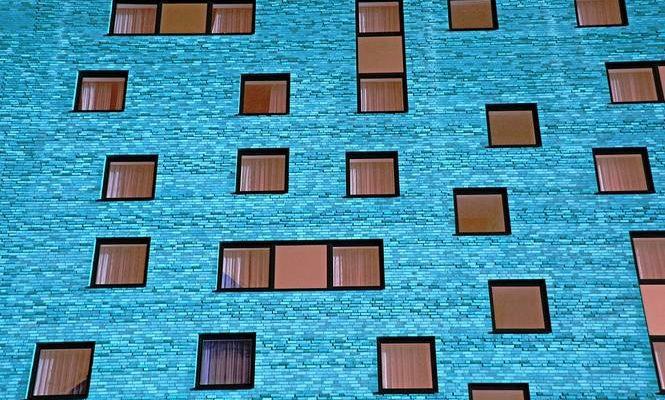 Come l'home sharing ha trasformato le città