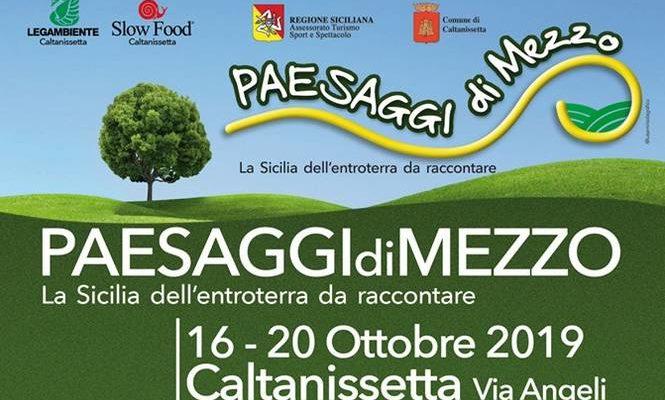 Godot non arriva e riparte la voglia di crescita nell'entroterra siciliano