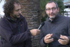 Michele Dotti: l'educazione e il coraggio di seguire i nostri talenti