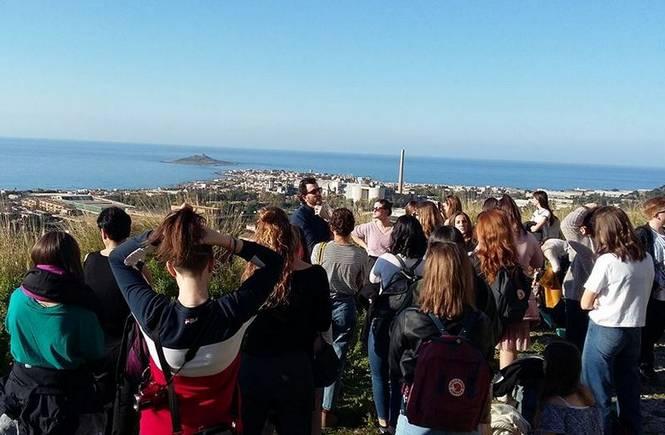 Addiopizzo Travel: in viaggio nella Sicilia che resiste alla mafia