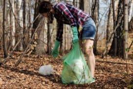 Nextdoor: scendiamo in campo per la pulizia dei nostri quartieri!