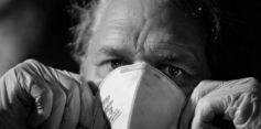 Coronavirus e clima ci impongono di cambiare: alleniamoci alla svolta!