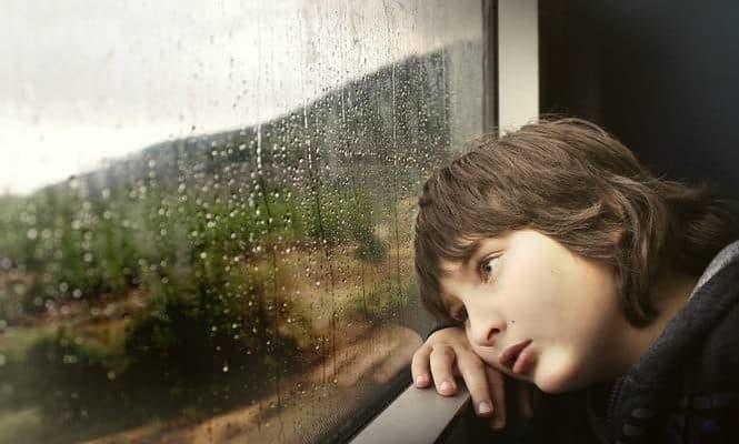 """Troppi psicofarmaci ai bambini: """"Interveniamo sulle cause sociali"""""""