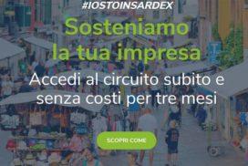 Sardex supporta le PMI durante la crisi Coronavirus