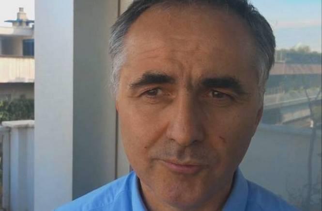 """""""Il futuro è sociale"""". Intervista a Stefano Tassinari"""