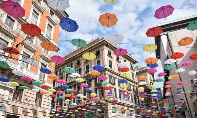 #IoRestoaCasa e #ViaggioDomani: il turismo prova a ripartire con Fairbnb