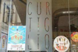 """""""Curtiglio"""" non solo bar-caffetteria ma il luogo dove si pratica l'economia solidale e l'inclusione sociale"""