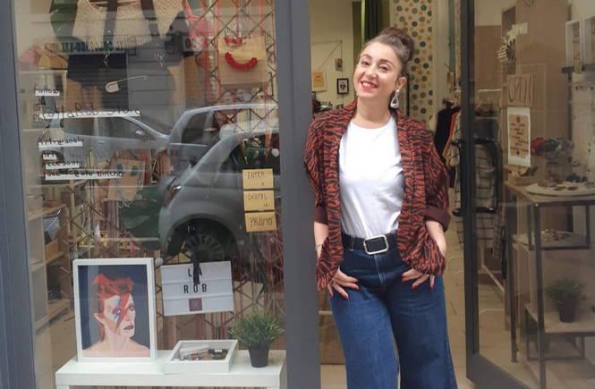 Laureate in bottega: la rete delle donne che rilanciano i negozi di quartiere