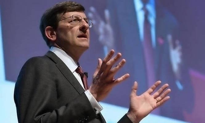 Isde boccia il Piano Colao: «Proposta iper-liberista, ripropone scelte che sono causa dell'attuale crisi»